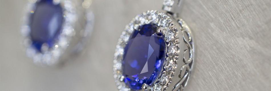 Handmade Jewellery is the Perfect Christmas Gift